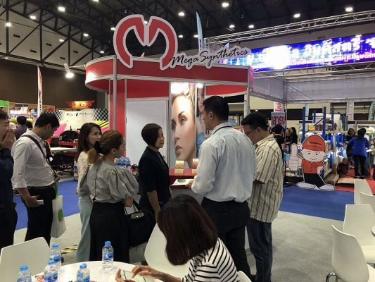 Sign Asia Expo 2017